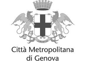 Città Metropolitana di Genova